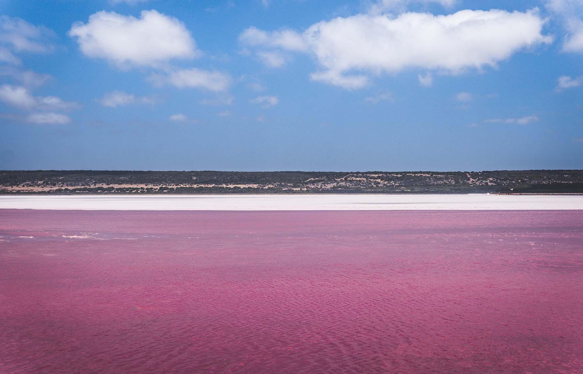 las coloradas playa del carmen
