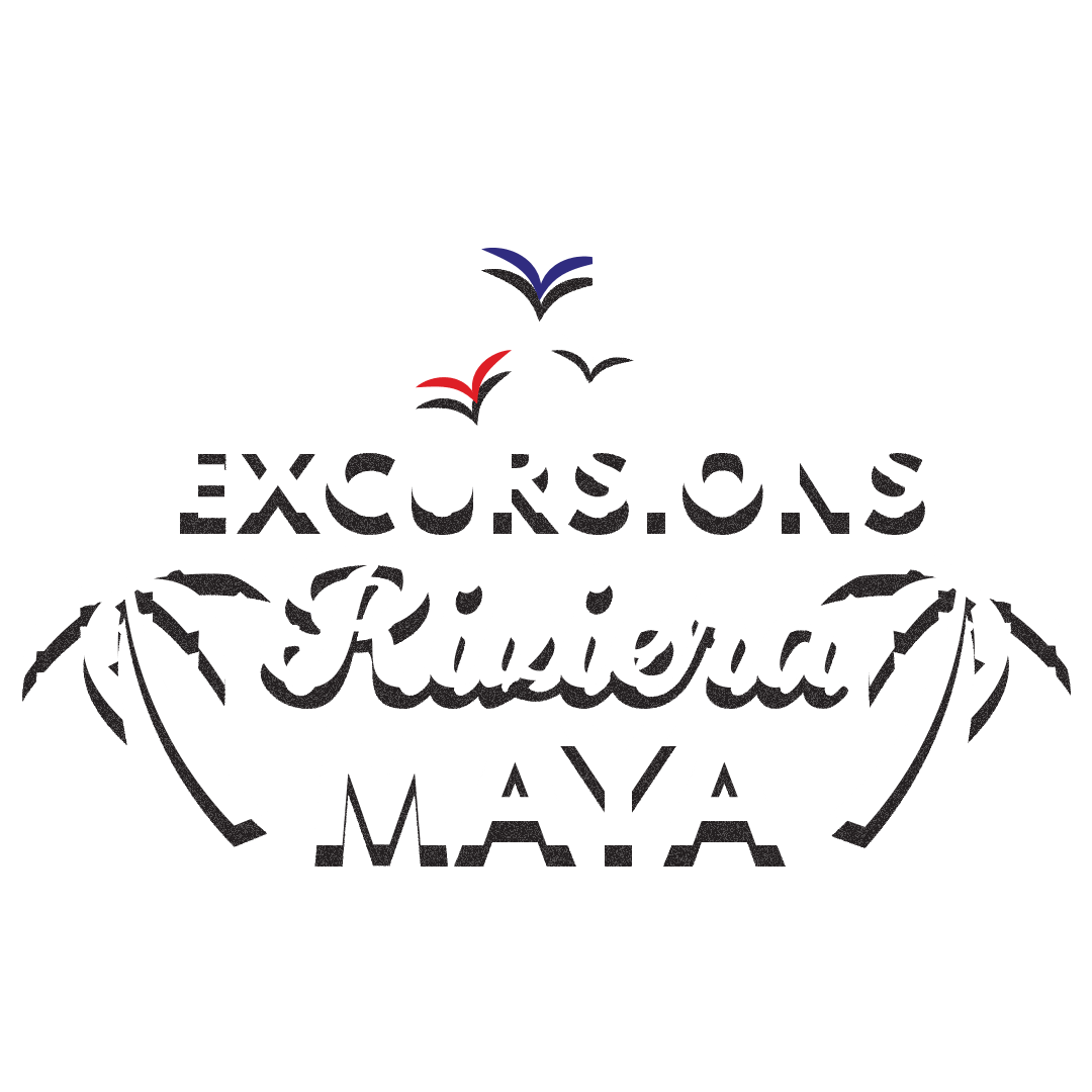 excursions riviera maya