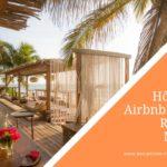 airbnb riviera maya