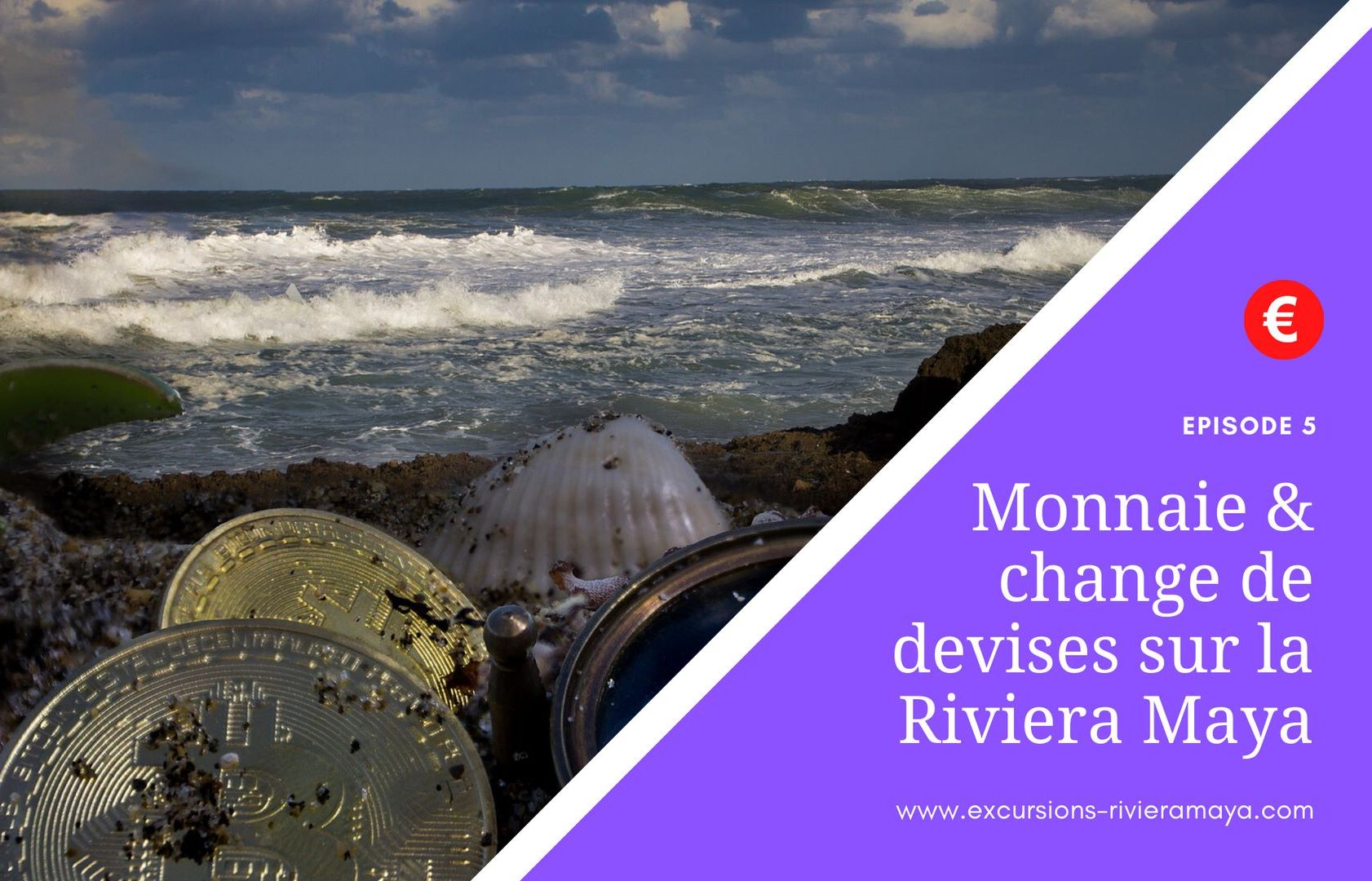 change riviera maya