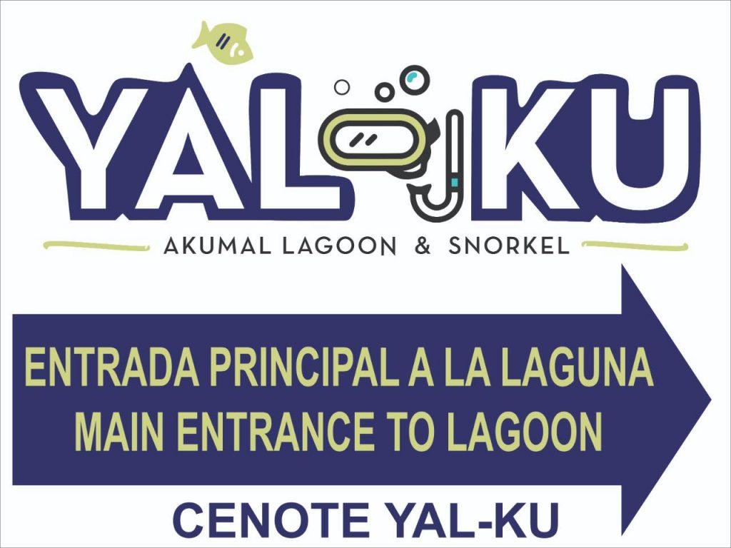 Caleta Yal-Ku